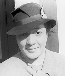 Ada Bricktop Smith 1934 (cropped).jpg