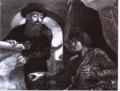 Adam Schall and Shunzhi Emperor.png