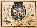 Adam a Eva v ráji (Daniel Fröschl).jpg
