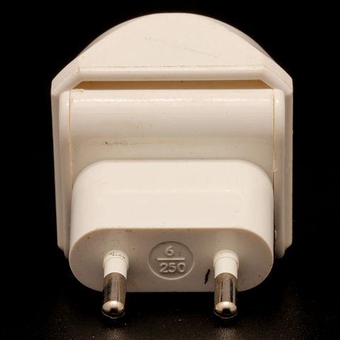 Adapter Coyau/Wikimedia Commons, via Wikimedia Commons