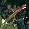 Addison Municipal Airport.jpg