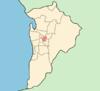 Adelaide-LGA-Norwood-MJC.png