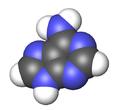 Adenine-3d.png