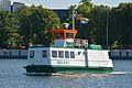 Adler 1, Fähre in Kiel am Nord-Ostsee-Kanal NIK 2097.JPG