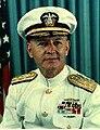 AdmiralRoy S Benson.jpg