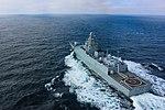 Admiral Gorshkov frigate 04.jpg
