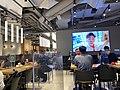 Admiralty McDonalds inside 27-08-2021(1).jpg