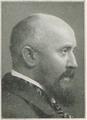 Adolf Maennchen (1860-1920).png