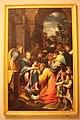 Adorazione dei Magi di camillo Procaccini, 1598-1608 (1).JPG