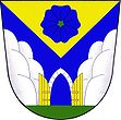 Adršpach coat of arms