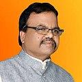 Adv Gautam Chabukswar.jpg