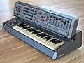 Aelita synthesizer.jpg
