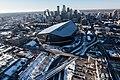 Aerial Photos of US Bank Stadium and Minneapolis, Minnesota (39275709004).jpg