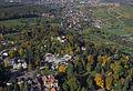 Aerial View - Badenweiler7.jpg