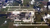 Aerial of KBP.jpeg