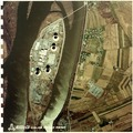 Aerial of Three Mile Island - NARA - 540012.tif