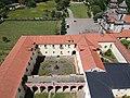 Aerial photograph of Mosteiro de Tibães 2019 (17).jpg