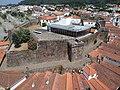 Aerial photograph of Vila Nova de Cerveira (3).jpg