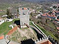 Aerial photographs of Castelo de Montalegre (7).jpg