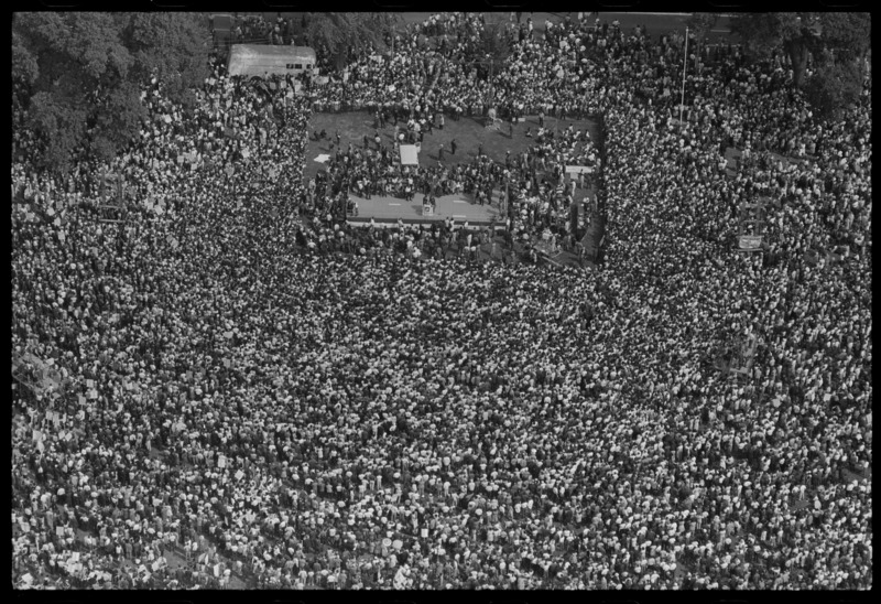 File:Aerial view crowd stage march on washington 37248u.tif