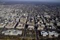 Aerial view of Washington, D.C LCCN2011632756.tif