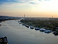 Aerial view of the Sava River in Belgrade -a.jpg