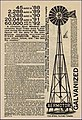 Aermotor Windmill Company ad 20,049 sold in 1891.jpg