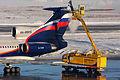 Aeroflot Tupolev Tu-154M RA-85810 Mishin-1.jpg