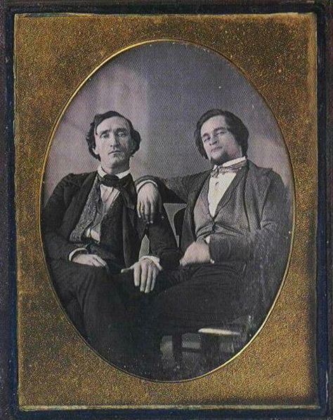File:AffectionateCouple-1850s-Dagguerotypie-US.jpg