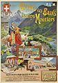 Affiche PLM Brides-les-bains Salins-Moutiers.jpg