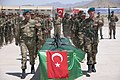 Afghan National Army trainees swear oath of enlistment (4634979565).jpg