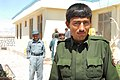 Afghan bomb disposal officer saving lives in Uruzgan 130325-A-FS372-059.jpg