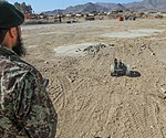 Afghan soldiers take lead in IED defeat 121120-A-AY560-434.jpg