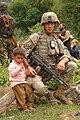 AfghanistanM249.jpg