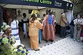 Africa Day 'Best Dressed' Competition (4616600795).jpg