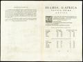 Africa Northwest 1561, Girolamo Ruscelli (3824688-verso).png
