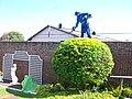 African Gardener at Work.jpg