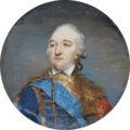 After Reynolds - Louis Philippe d'Orléans, miniature.png