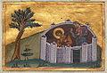 Agathocleia (Menologion of Basil II).jpg