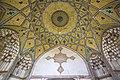 Agha Bozorg mosque مسجد و مدرسه آقا بزرگ در کاشان 04.jpg