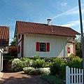 Aglasterhausen-Daudenzell - Wasseräckerweg 11 2016-05-26 16-11-59.jpg