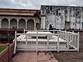 Agra Fort 20180908 143550.jpg