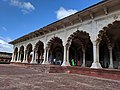 Agra Fort 20180908 144610.jpg
