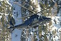 Agusta A-109E Power AN0999869.jpg