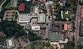 Ahaus, Alexander-Hegius-Gymnasium -- 2014 -- 2332.jpg