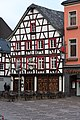 Ahrweiler, Marktplatz 4-20160426-001.jpg