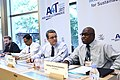 Aid for Trade Global Review 2017 – Day 3 (35089996273).jpg