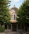 Aiffres - Eglise St Pierre.jpg