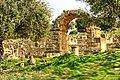 Ain Tounga's Arch.jpg