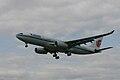 Air China B-6073.jpg